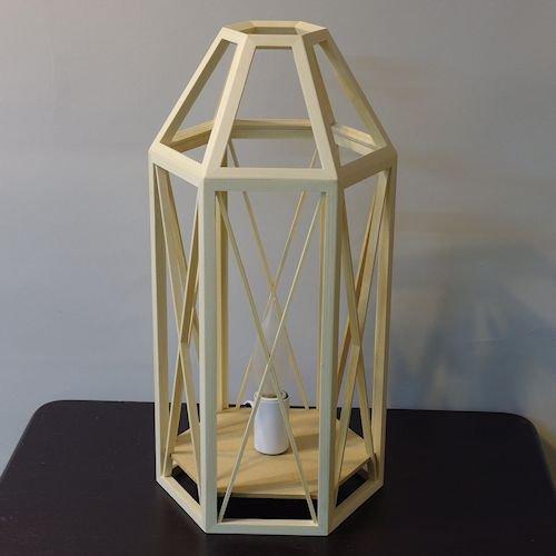 VITAヴィータ/北欧デザイン照明SILVIAシルビアフロアランプ【H158cm】詳細画像2