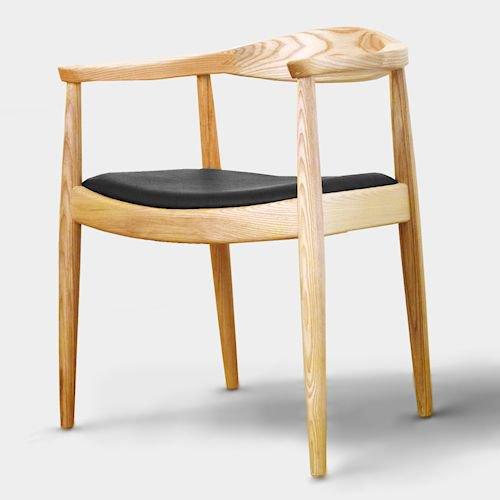 ショーン・ディックス/DADサイドテーブルB【75×75cm仕様】メイン画像-デザイナーズ家具通販N PLUS
