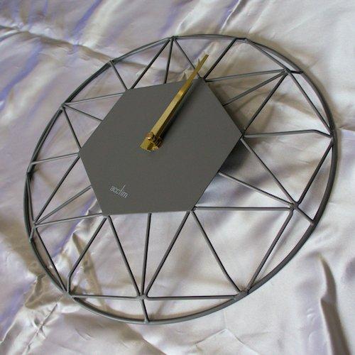 ショーン・ディックス/JXチェアタイプC詳細画像3