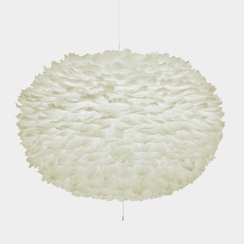 VITAヴィータ/北欧デザイン照明EosイオスXL3灯仕様メイン画像-デザイナーズ家具通販N PLUS