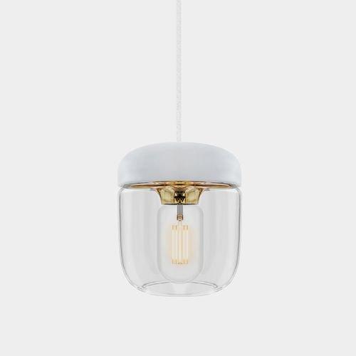 VITAヴィータ/北欧デザイン照明Coniaコニア1灯メイン画像-デザイナーズ家具通販N PLUS