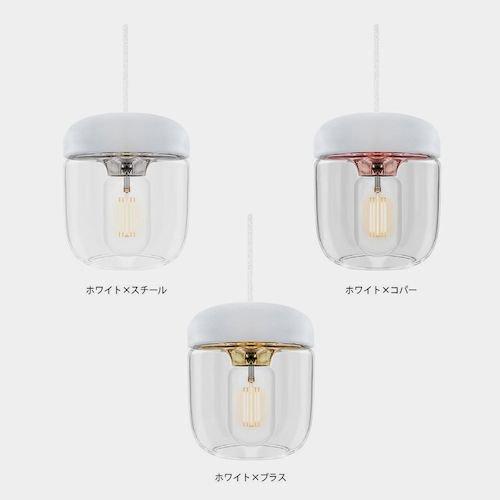 VITAヴィータ/北欧デザイン照明Coniaコニア1灯詳細画像3