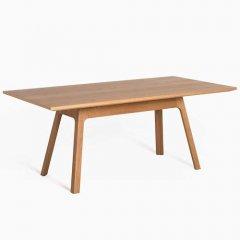 ショーン・ディックス/YardBirdTableヤードバードテーブル【ウッドレッグW180cm】