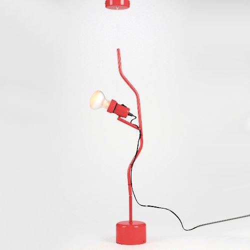 アッキーレ・カスティリオーニ&ピオ・マンズー/パレンテージParentesiメイン画像-デザイナーズ家具通販N PLUS