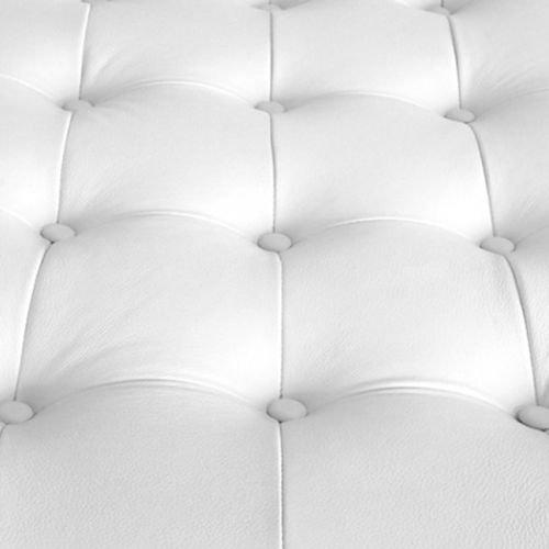 ミース・ファン・デル・ローエ/チューブラーアームチェアTubelarArmChair【レザー×ステンレス】詳細画像7