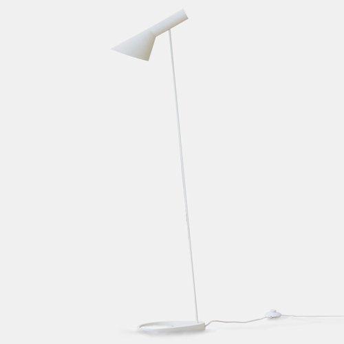 アルネ・ヤコブセン/AJフロアランプリプロダクトメイン画像-デザイナーズ家具通販N PLUS