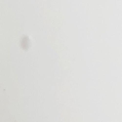 ウィルヘルム・ワーゲンフェルド/WG24バウハウスランプ【ガラスベース】詳細画像6