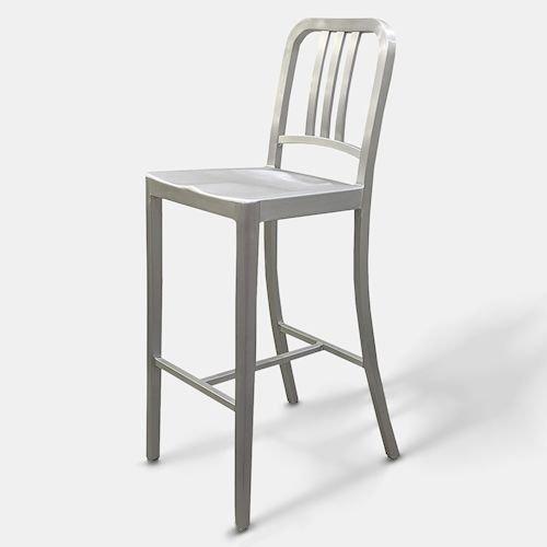 ショーン・ディックス/SchoolChairスクールチェアメイン画像-デザイナーズ家具通販N PLUS