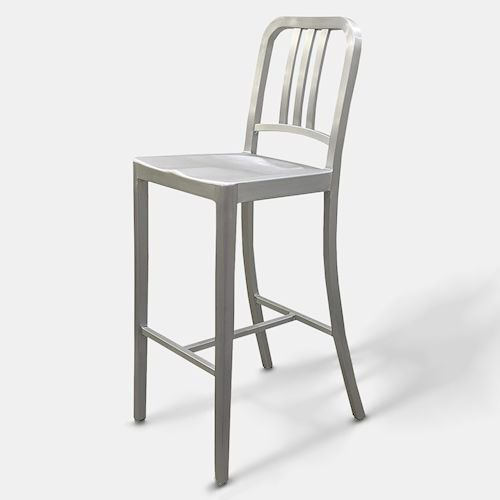 ショーン・ディックス/SchoolChairスクールチェア詳細画像-デザイナーズ家具通販N PLUS