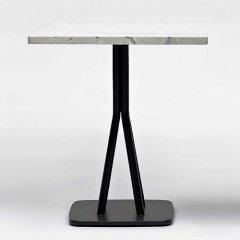 ショーン・ディックス/ChômChômTableチョムチョムテーブルA【大理石W65cm】-デザイナーズ家具通販N PLUS