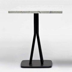 ショーン・ディックス/ChômChômTableチョムチョムテーブルA【大理石W65cm】