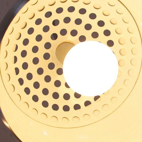 アッキーレ・カスティリオーニ/アルコランプArcoPSE取得済【ブラック230cm】詳細画像9