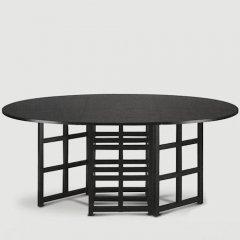 チャールズ・レニー・マッキントッシュ/D.S.1フォールディングテーブル