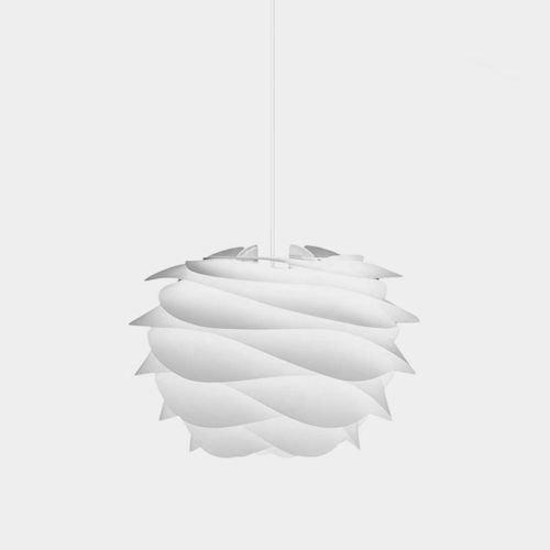 VITAヴィータ/北欧デザイン照明SILVIAシルビアペンダントランプ【3灯仕様】メイン画像-デザイナーズ家具通販N PLUS