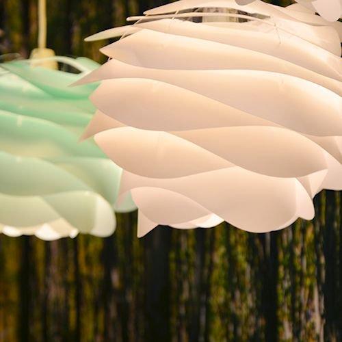 VITAヴィータ/北欧デザイン照明SILVIAシルビアペンダントランプ【3灯仕様】詳細画像3