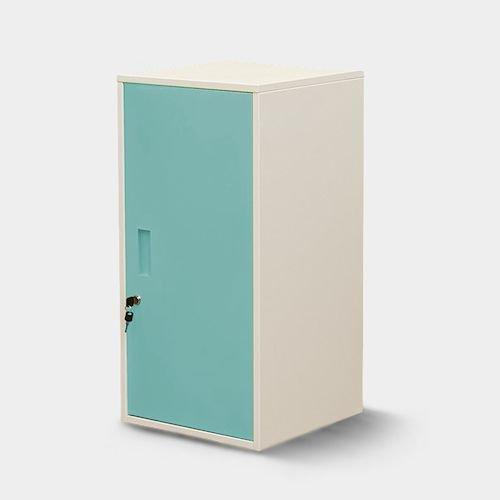InHouseインハウスデザイン社/ドームクロックウォールナット【Ф29cm】メイン画像-デザイナーズ家具通販N PLUS
