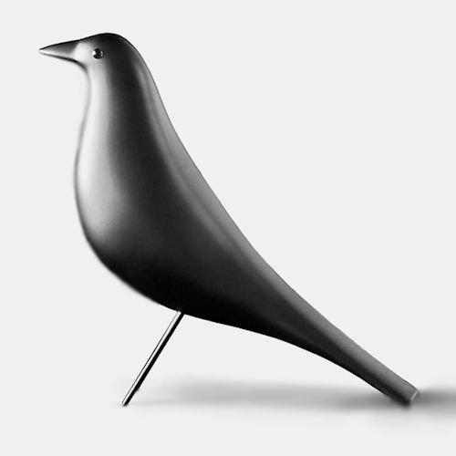 チャールズ&レイ・イームズ/HouseBirdハウスバードリプロダクトメイン画像-デザイナーズ家具通販N PLUS