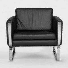北欧リプロダクト/No.101イージーチェア【1人掛ソファ】-デザイナーズ家具通販N PLUS