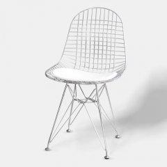 ショーン・ディックス/CopineTableコピーヌダイニングテーブルC【140×85cm】-デザイナーズ家具通販N PLUS