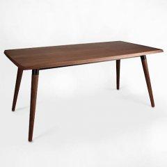ショーン・ディックス/CopineTableコピーヌダイニングテーブルA【180×90cm】-デザイナーズ家具通販N PLUS