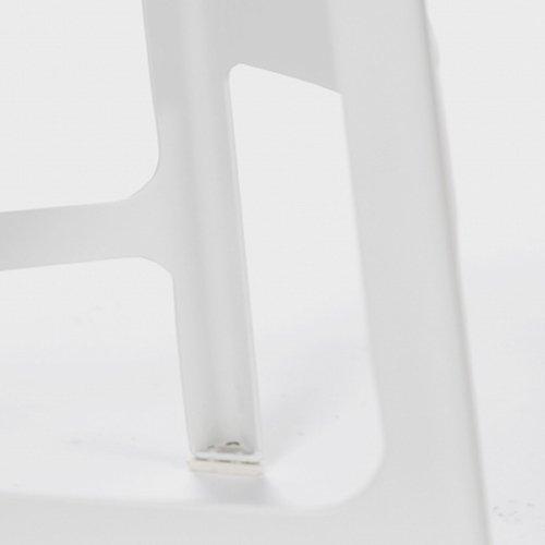 ショーン・ディックス/FactoryStoolMiddleファクトリースツールミドル【ファブリック】詳細画像7