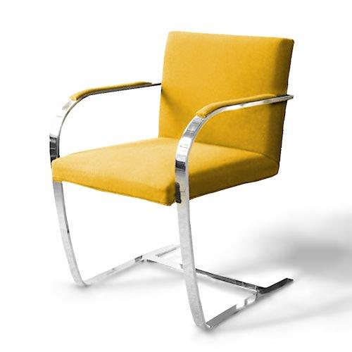 ショーン・ディックス/DADコーヒーテーブルA【天板75×75cm仕様】メイン画像-デザイナーズ家具通販N PLUS