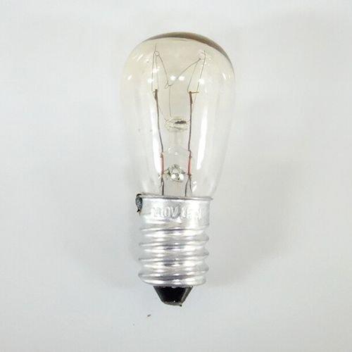 ジノ・サルファッティ/ValveLampバルブランプ専用電球セットメイン画像-デザイナーズ家具通販N PLUS