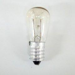 ジノ・サルファッティ/ValveLampバルブランプ専用電球セット