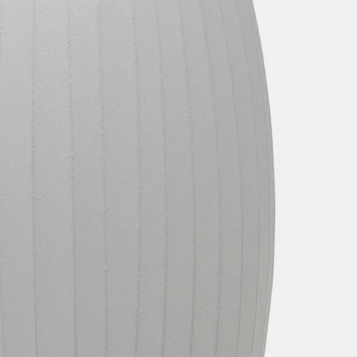 ジョージ・ネルソン/BubbleLampバブルランプリプロダクト【シガーLサイズ】詳細画像5