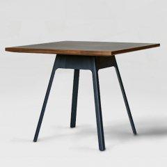 ショーン・ディックス/Yardbirdヤードバードテーブル【W90cmスチールレッグ】
