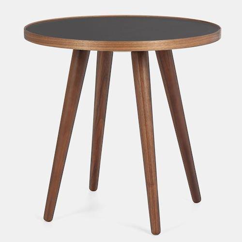 ショーン・ディックス/SputnikSideTableスプートニクサイドテーブル【A仕様】メイン画像-デザイナーズ家具通販N PLUS