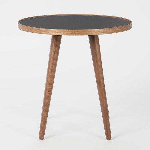 ショーン・ディックス/SputnikSideTableスプートニクサイドテーブル【A仕様】詳細画像2