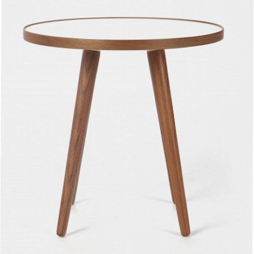 ショーン・ディックス/SputnikSideTableスプートニクサイドテーブル【A仕様】詳細画像4