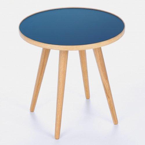 ショーン・ディックス/SputnikSideTableスプートニクサイドテーブル【A仕様】詳細画像6
