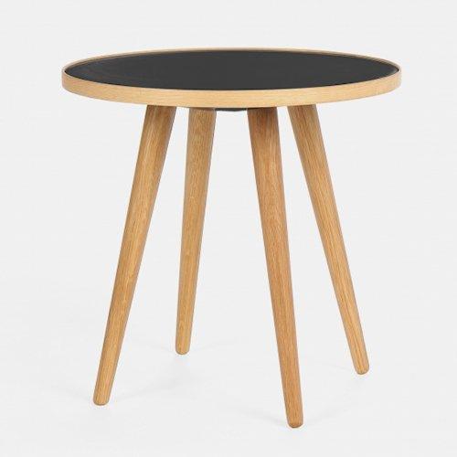 ショーン・ディックス/SputnikSideTableスプートニクサイドテーブル【A仕様】詳細画像8