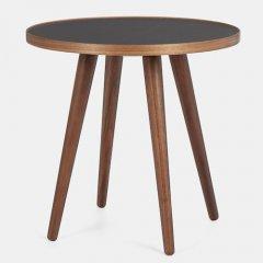 ショーン・ディックス/SputnikSideTableスプートニクサイドテーブル【A仕様】-デザイナーズ家具通販N PLUS