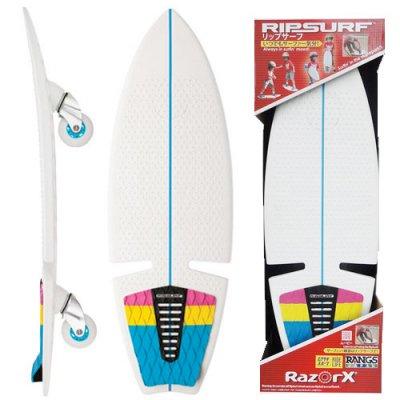 【Rip Surf】 リップサーフ