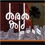 WHICH WAY TO TOKYO? by DORADO GOLD(CD) ☆★