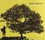 IN BETWEEN DREAMS by JACK JOHNSON(CD&DVD) ☆★