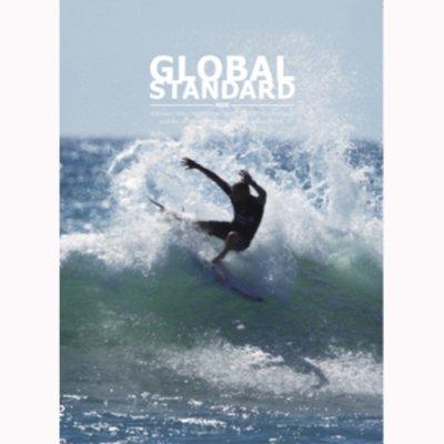 GLOBAL STANDARD -MEN-〔グローバルスタンダード〕/  DVSV-1369