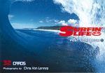 SURFINLIFEポストカードブック
