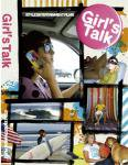 Girl's Talk(DVD)/DVSV-1000 ☆★