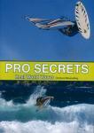 PRO SECRETS (DVD)/DVHV-93 ☆★