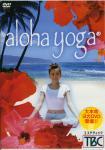 aloha yoga (DVD) ☆★