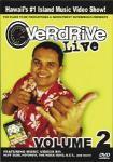 オーバードライブVol.2 (DVD)/HG-850