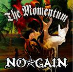 THE MOMENTUM (CD)CD-205 ☆★