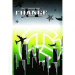 CHANGE 2(DVD)<img class='new_mark_img2' src='https://img.shop-pro.jp/img/new/icons25.gif' style='border:none;display:inline;margin:0px;padding:0px;width:auto;' />