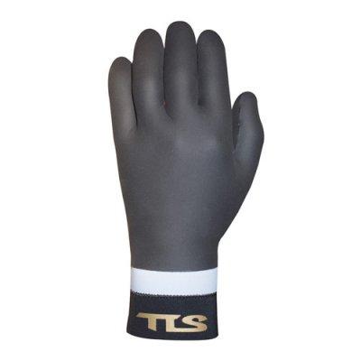 【TOOLS】 ツールス TLS A-MAX GLOBE 4mm[A-マックス 4mm]/SGTS-347