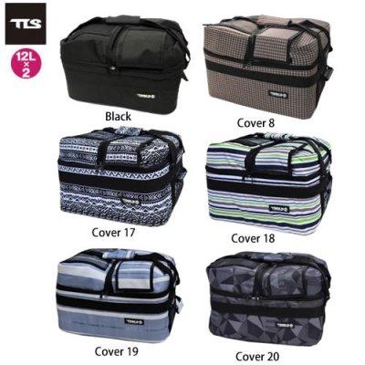 【TOOLS】 ツールス  LOVLE POLY TANK CASE [ツールス ラブル ポリタンクケース]/SGTS-335