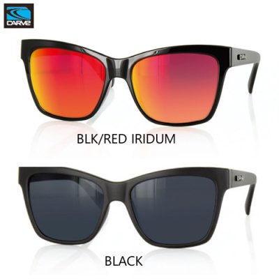 <img class='new_mark_img1' src='//img.shop-pro.jp/img/new/icons5.gif' style='border:none;display:inline;margin:0px;padding:0px;width:auto;' />[CARVE/カーブ]SUNGLASSES【キッズ用サングラス】KIDS GOMEZ  / SGCV-171